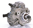 Fleece Performance CP3 Injection Pump for GM Duramax