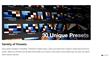 TransWipe Threshold - Final Cut Pro X Plugin - Pixel Film Studios