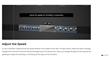 Final Cut Pro X - TransWipe Threshold - Pixel Film Studios Plugin