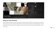 Pixel Film Studios - TransWipe Threshold - Final Cut Pro X
