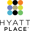 Hyatt Place Salt Lake City/Farmington/Station Park Celebrates Official Opening