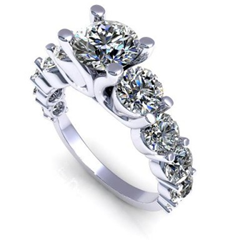 wholesale diamond engagement ring, wedding rings, diamond rings for women, inexpensive engagement rings