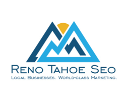 Search Optimization firm in Reno