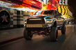 Rigid Industries Radiance LED Light Bar