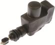 Dorman Power Door Lock Actuator for GM, AMC, and Jeep Vehicles