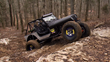 Xtreme Off Road WD40 Specialist Jeep YJ