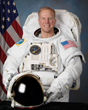 International Space Station Commander to Launch R&WI's Rotocraft Technology Summit Sep. 19
