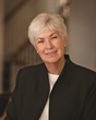 SLCC Trustees Chair Gail Miller Receives National Leadership Award