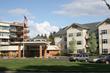 Ziegler Closes $42.14 Million Friendsview Manor Financing
