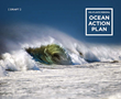 MARCO Encourages Public Review of the Draft Regional Ocean Action Plan