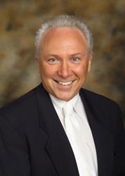 Heartland Film President Craig Prater