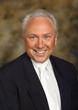 Heartland Film Names Craig Prater President