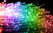 New ETA Fiber To The Antenna Certification Prepares Workforce