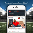 Discover sports fan opinions and analysis on the SportsGuru app