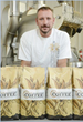 Fresh Roasted Coffee Makes Coveted Inc. 500 List for the Second Time