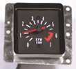 Shiftworks In-Dash Tachometer Conversion for 1971-72 Chevy Chevelle