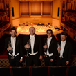 Boston Symphony Orchestra Trumpet Section Joins Yamaha Family of Artists