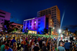 Mile of Music Puts On Another Unforgettable Festival as 240 Artists Perform in Downtown Appleton