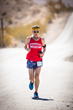 Ultra-Athlete Aims to Set New Guinness World Record for Running Across America