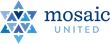 Mosaic United Announces Official Launch, First Major Project
