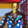 From Black Lives Matter to Donald Trump: the Frankenstein Metaphor Lives On