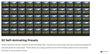 Pixel Film Studios Plugin - Pro3rd Geometric Volume 1 - FCPX