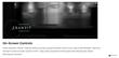 Pro3rd Geometric Volume 1 - FCPX Plugin - Pixel Film Studios