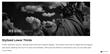 FCPX Plugin - Pro3rd Geometric Volume 1 - Pixel Film Studios