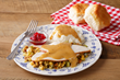 Slow-Roasted Turkey & Dressing from Bob Evans Restaurants