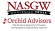 NASGW and Orchid Advisors Launch State Firearms Portal