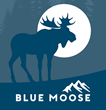 Blue Moose Discuss Rumored Expansion to Manchester