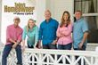 America's Home Expert, Danny Lipford, Continues to Expand Digital Presence with New Online Store at TodaysHomeowner.com