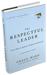 The Respectful Leader Brought to Life at Book Signing