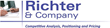 Richter & Company and The McKelvey Group Create Pricing Partnership