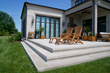 New Products, Professional Support to Highlight Indiana Limestone's ASLA Booth