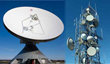 New Microwave Fundamentals Certification Will Support Telecomm Industry