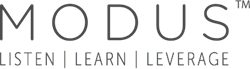 ediscovery, data, legal, law firm, business intelligence, litigation
