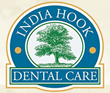 Rock Hill, SC Dentists, Drs. Jennifer Houck, Lauren Smith, and Heather Johnson, Offer Professional Teeth Whitening and Custom Cosmetic Dentistry