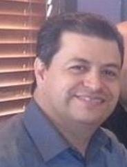 Edward Martinez, HCA