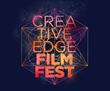 Second Annual Creative Edge Film Fest Announces Film Schedule September 22-25