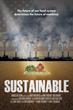 """Sustainable"""