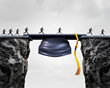 'Have MBA courses become must-have qualifications?' asks London School of Marketing