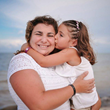 Rubin Insurance Announces DC Area Charity Drive to Support Local Mother and Daughter Fighting Cancer
