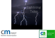 "CM First Joins CA Technologies to Present ""CA Plex:  New Release 7.2.1 and Four Lightning Tech Talks"""