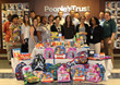 People's Trust Insurance Donates School Supplies to Tools for Schools Broward County