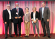 Yusen Logistics Receives Outstanding Partnership Award from Target