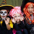 ACCESS & Lakeview Regional to Host 7th Annual Boo Fest
