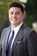 Five Star Professional Awards the 2016 Five Star Real Estate Agent Award to Jesse Oakley, David Bediz Real Estate Group