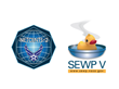 Infocyte HUNT Now Available on SEWP V and NETCENTS-2 Airforce and Federal Buying Contracts