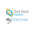 Advance Directives Partnering with a PHR Platform for First Time